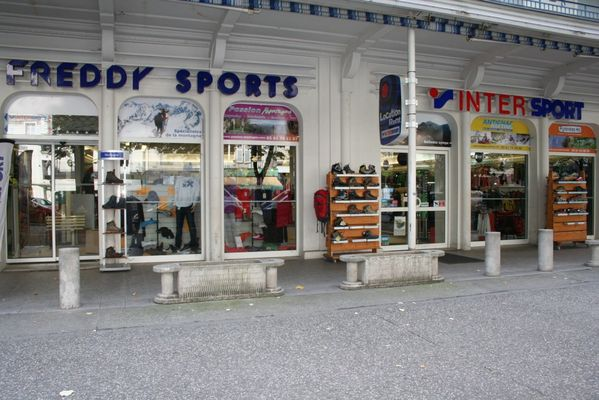 intersport freddy sport location ski superbagneres