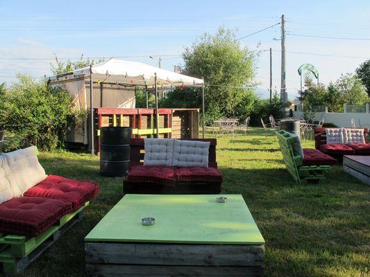 jardin 2 hostellerie-du-parc LABARTHE