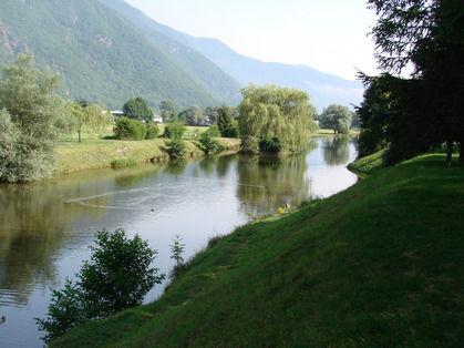 lac badech