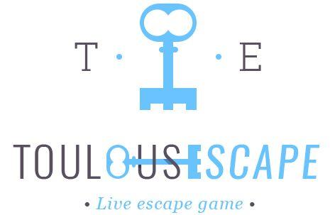 Logo Toulousescape