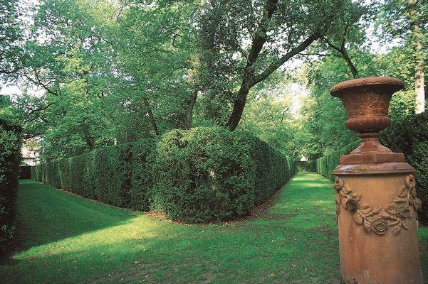 parc-chateau-de-merville-credit-OTHautsTolosans (3)