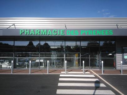 pharmacie-des-pyrenees