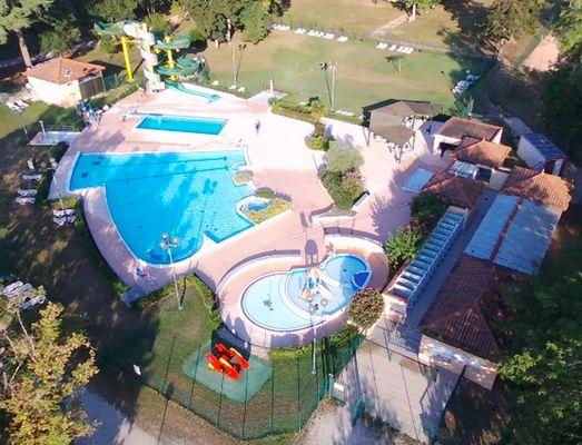 piscine-1-VILLEMUR