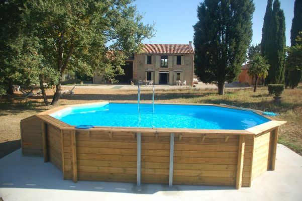 piscine 1er plan web