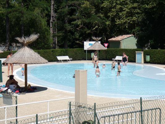piscine 2 ville Revel