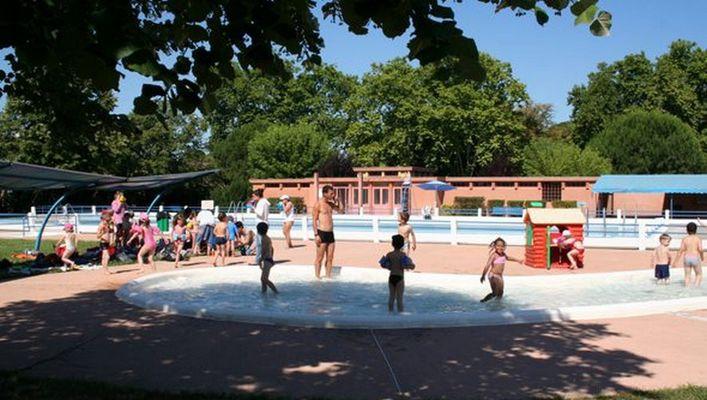 piscine-2-BESSIERES