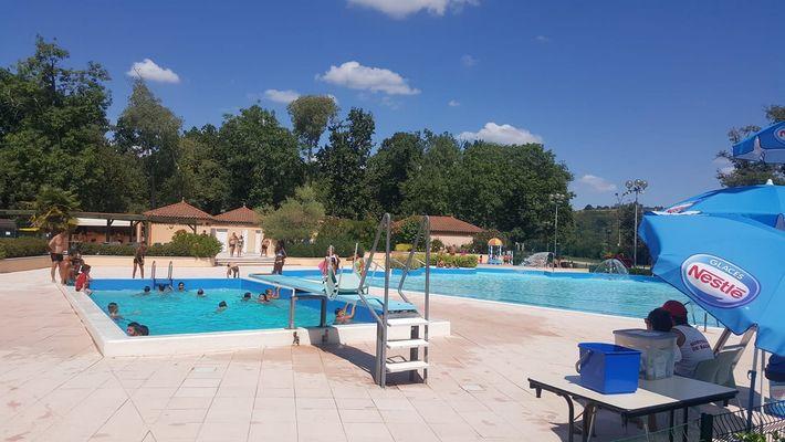 piscine-2-VILLEMUR