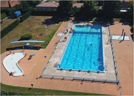 piscine-3-BESSIERES