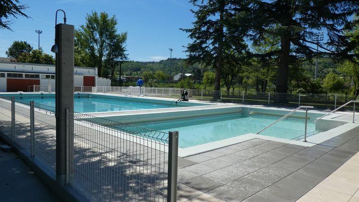piscine-Revel