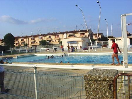 piscine bassins LEGUEVIN