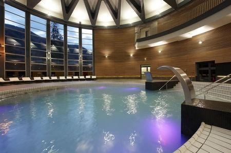 piscine3 luchon bien etre BAGNERES©Alain Felix Masai