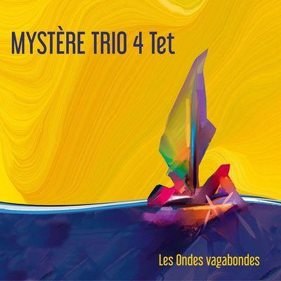 pochette-mystere-trio-4tet