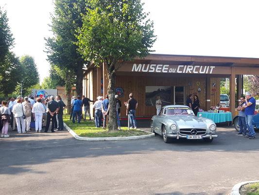 r5499_115_inauguration_du_musee_du_circuit_automobile_saint_gaudens_vendredi_08_septembre_2017_22-2