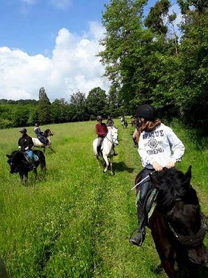 randonnee_cheval_2creditharasdefleyres