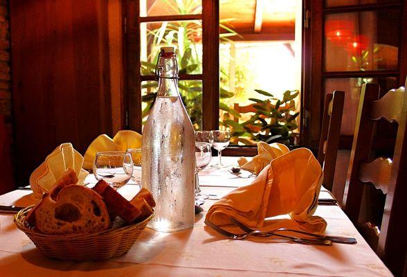 restaurant_le_ratelier-montaigut (8)