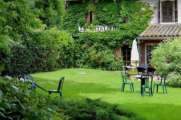 restaurant_le_ratelier-montaigut (3)