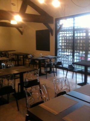 restaurant le trefle labarthe de riviere (2)