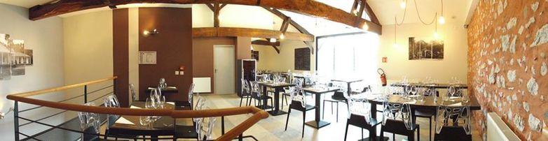 restaurant le trefle labarthe de riviere (5)
