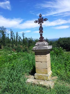 saint-michel-croix-prieure