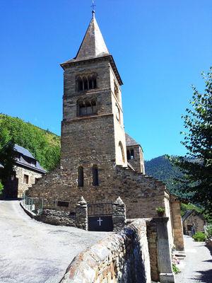 saint-aventin-eglise