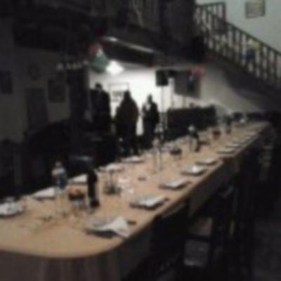 table-+-lucarne-150x150