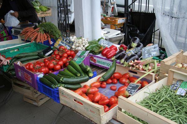 vegetable-734875_1280