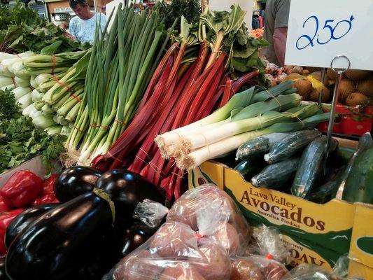 vegetable-1693922_1280