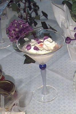 Violette fromage Viola 2000 RENNEVILLE