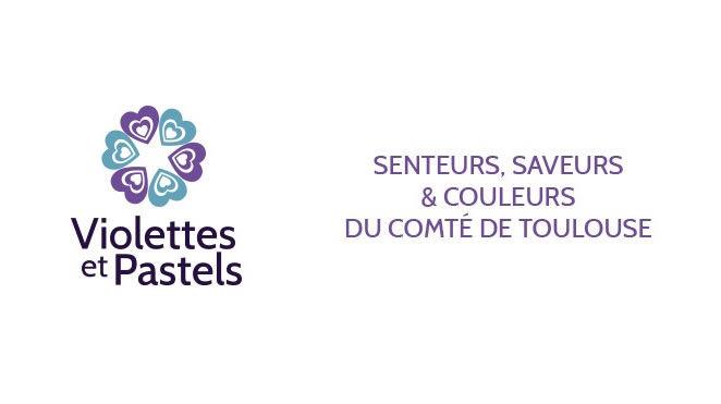 violettes_pastels