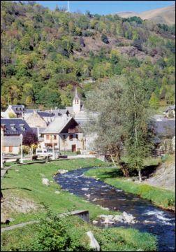 village1-