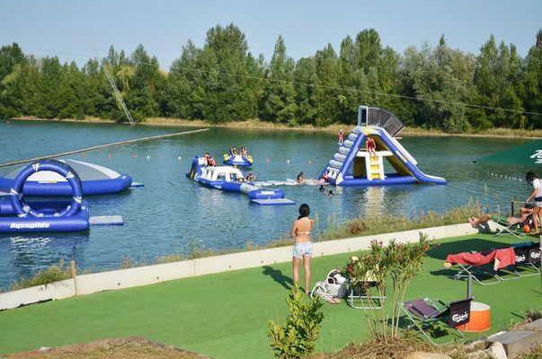 -Source-wake-park-CARBONNE