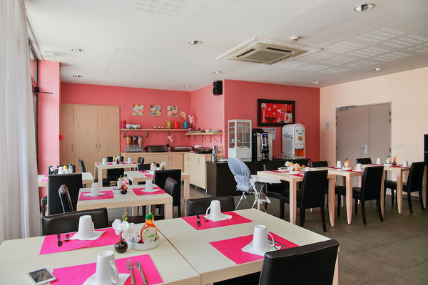 15-TLPU-toulouse-purpan-appartement-hotel