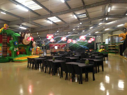 16 Monkeypark image3