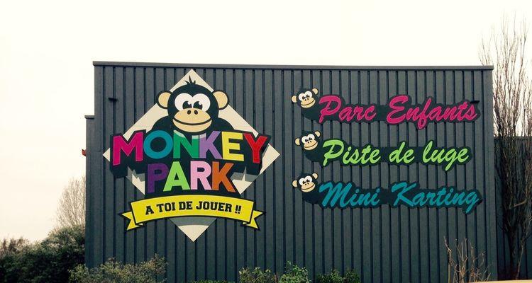 16 monkeypark image1