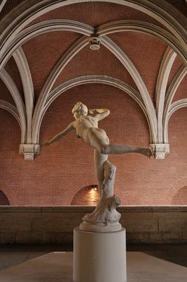12 © Musée des augustins, © Daniel Martin Diane DM