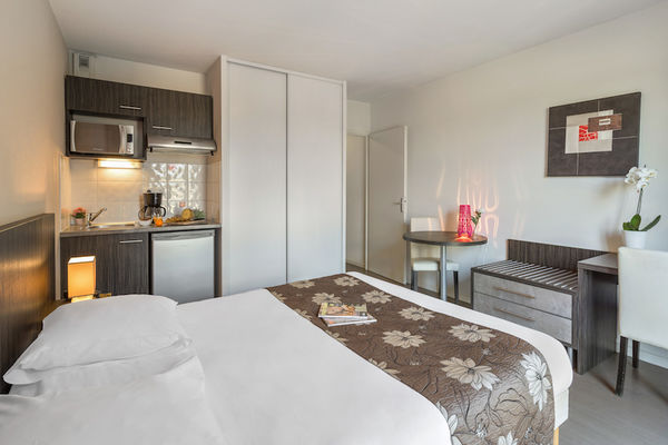 28-TLHE-toulouse-hers-appartement-hotel