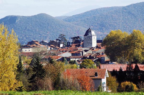 2009 vue ensemble Mtj ┬®F.Andreuceti (2) (1)
