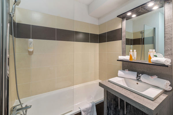 21-TLHE-toulouse-hers-appartement-hotel