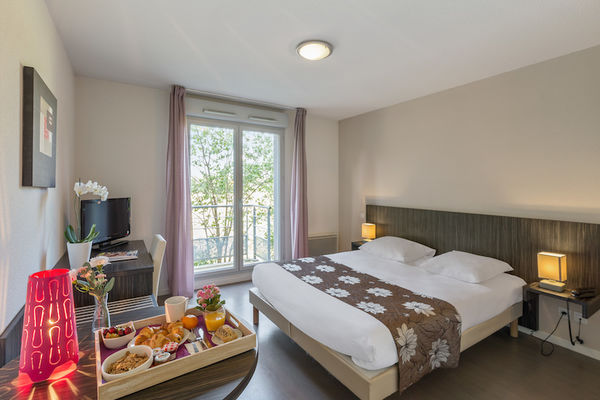 23-TLHE-toulouse-hers-appartement-hotel