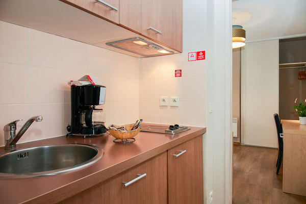 34-TLPU-toulouse-purpan-appartement-hotel