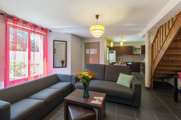 31-T3SUP-TLSS-toulouse-st-simon-appartement-hotel-2