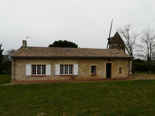 La Maison du Meunier 2