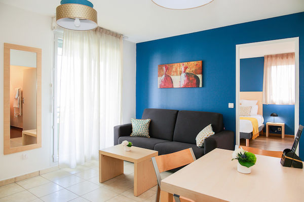 54-TLPU-toulouse-purpan-appartement-hotel
