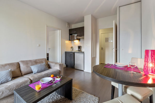 59-TLHE-toulouse-hers-appartement-hotel