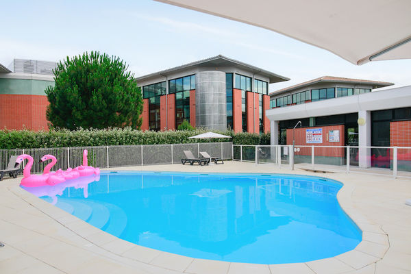 5-TLPU-toulouse-purpan-appartement-hotel