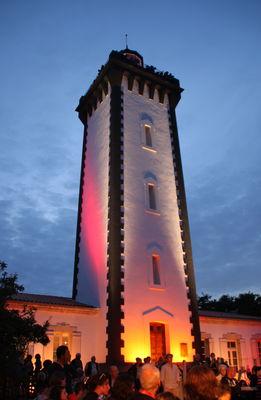 Musée du Phare de Cordouan & des Phares et Balises5