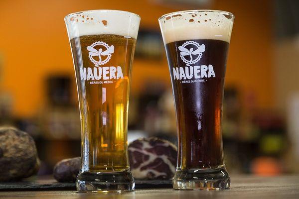 Nauera-Bieres-et-Vins5-3