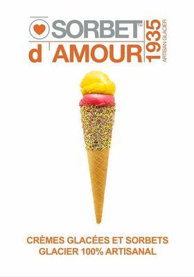 Ô Sorbet d'Amour1