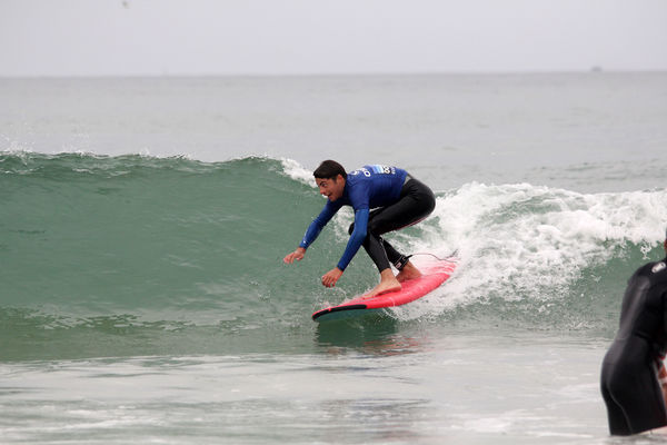 Ocean Ride(4)