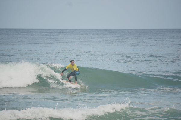 Ocean Ride(5)